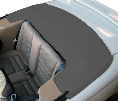 ACME Mustang Convertible Top Boot  Gray  (94-98)