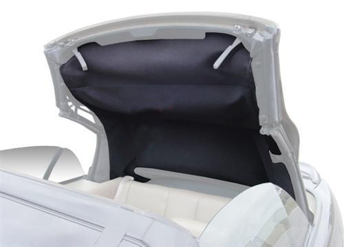 ACME Mustang Convertible Headliner Black  (94-98) - ACME Mustang Convertible Headliner Black  (94-98)