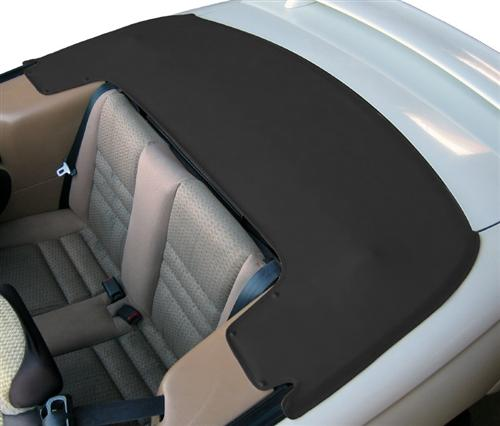 ACME Mustang Convertible Top Boot Charoal (99-04)