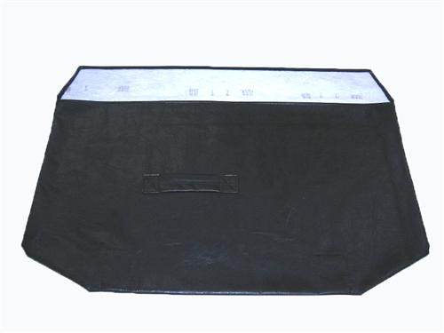 Mustang Sunroof Storage Bag (79-93)