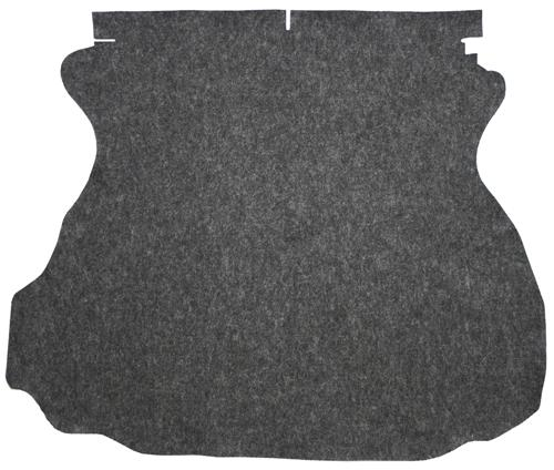 1994-04 Mustang ACC Trunk Mat.      This Is Made Of The Same Color Material As Factory.  ACC Is Going To Get A Picture Of It for Me. Get with Me When Your Ready And I'll Forward The Picture To You. - Picture of 1994-04 Mustang ACC Trunk Mat.