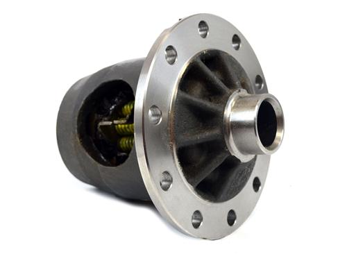 "Auburn  Mustang 7.5"" Limited Slip Differential (79-10)"