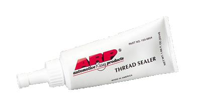 Arp  Thread Sealer  100-9904