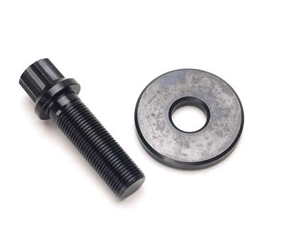 ARP Mustang 5.0L Balancer Bolt Kit (11-14)