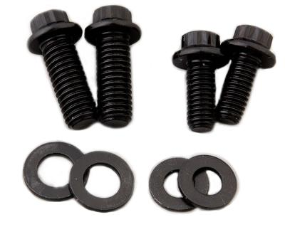 Arp  Mustang 4 Piece Oil Pump Bolt Kit (79-95) 5.0 5.8