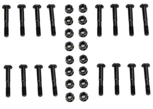 Arp  Mustang Rod Bolts for Stock Connecting Rods (79-95) 5.0 - Picture of Arp  Mustang Rod Bolts for Stock Connecting Rods (79-95) 5.0