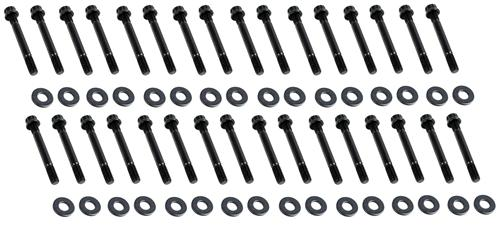 ARP Mustang 4.6L 2V Cam Tower Stud Kit (96-04) 1561002