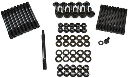 ARP Mustang 5.0L Main Stud Kit (11-14) 156-5803