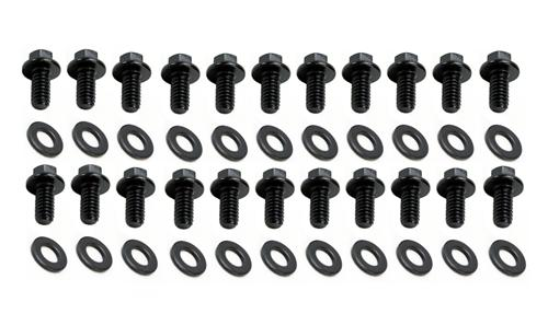 ARP Mustang Oil Pan Bolts (79-86) 2541802