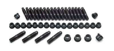 Arp  Mustang Oil Pan Stud Kit for Pan Rails  (79-95) 5.0 5.8