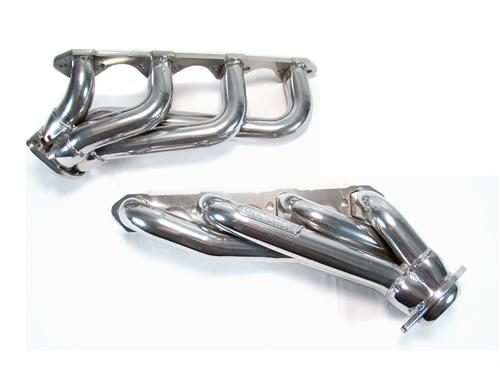 BBK Mustang 351 Swap Ceramic Shorty Headers (79-93) 15110