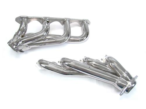 BBK  Mustang Headers Ceramic Coated (94-95) 5.0