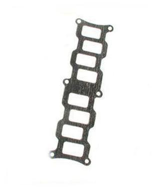 BBK  Mustang Upper To Lower Trick Flow Intake Gasket (86-95) 5.0 - Picture of BBK  Mustang Upper To Lower Trick Flow Intake Gasket (86-95) 5.0