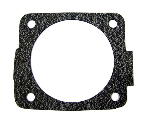 BBK  Mustang 70mm Throttle Body Gasket Kit (96-04) GT 4.6