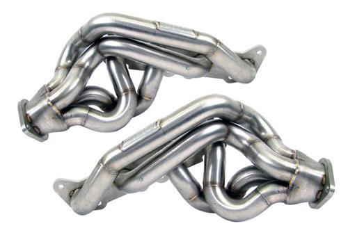 "BBK Mustang 5.0L 1 3/4"" Tuned Length Stainless Steel Header 16325"