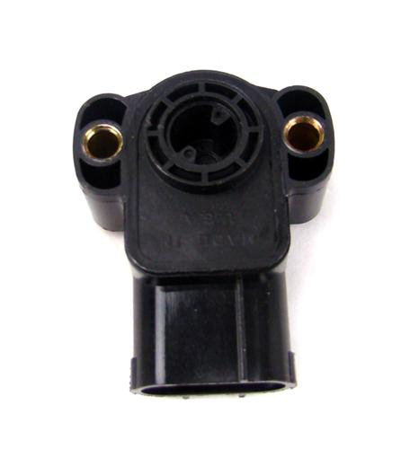 BBK  Mustang Throttle Position Sensor (TPS Sensor) (96-04) 4.6