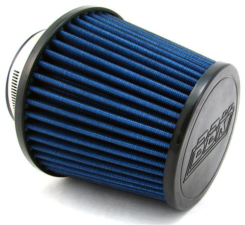 BBK  Replacement Air Filter for Cold Air Intake