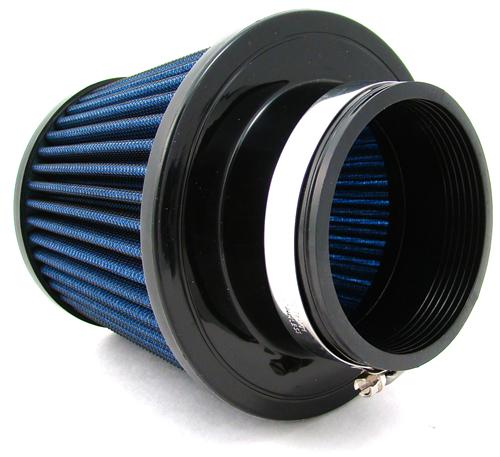 BBK  Replacement Air Filter for Cold Air Intake  1740