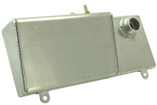 Mustang Coolant Expansion Tank (96-04) 4.6 - Mustang Coolant Expansion Tank (96-04) 4.6