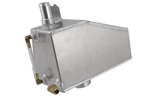 SVT Lightning Supercharger Coolant Tank (99-04)