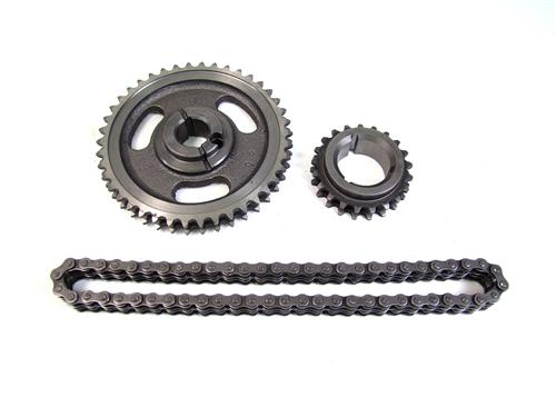 Comp Cams  Mustang Timing Chain Set Magnum Double Roller (85-95) 5.0 5.8