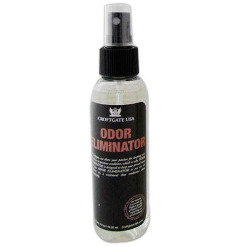 Croftgate Usa  Odor Eliminator