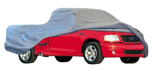 Covercraft F-150 SVT Lightning Indoor/Outdoor Truck Car Cover (99-04)