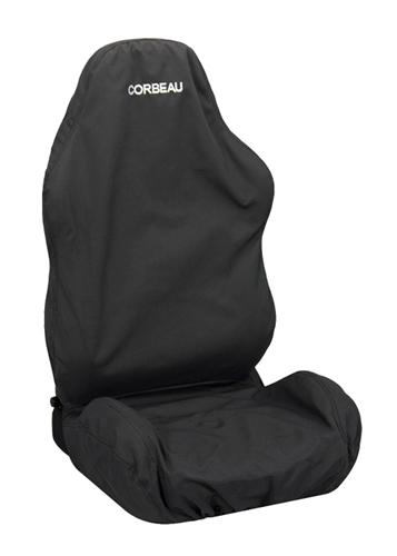 Corbeau Reclining Seat Cover