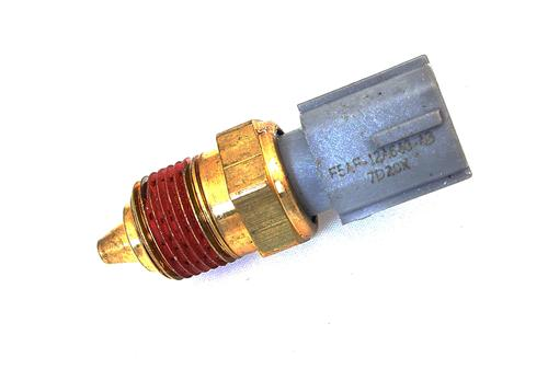 Mustang Coolant Temperature Sensor (96-04) 3.8 4.6