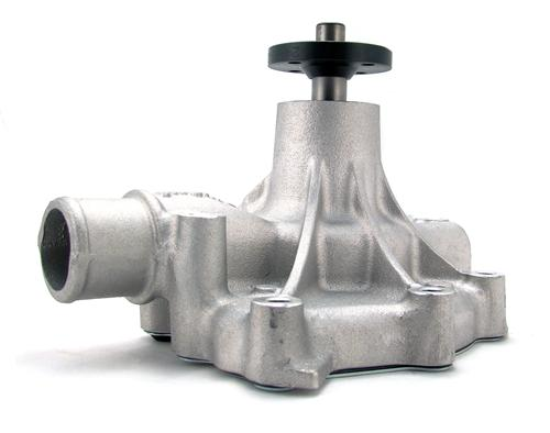 Victor Series  Mustang High Volume Water Pump (86-93) 5.0