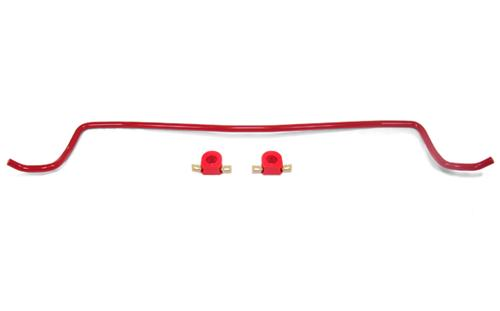 Eibach Mustang Rear Anti-Roll Sway Bar (05-14) 35101312