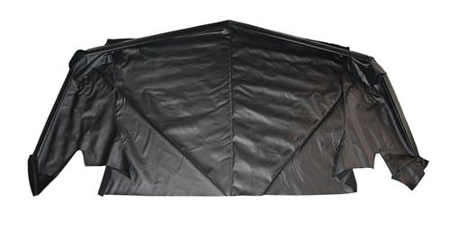 Mustang Convertible Well Liner (94-04)
