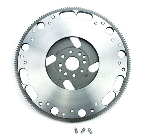 1996-14 Mustang Exedy  Light Weight Flywheel Billet Chromemoly 26Teeth Also Fits 03-04 Cobra - Picture of 1996-14 Mustang Exedy  Light Weight Flywheel Billet Chromemoly 26Teeth