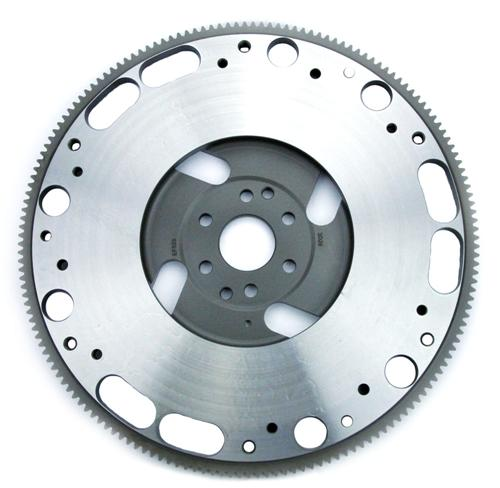 1996-10 Mustang Exedy  Light Weight Flywheel Billet Chromemoly 10Teeth   - Picture of 1996-10 Mustang Exedy  Light Weight Flywheel Billet Chromemoly 10Teeth