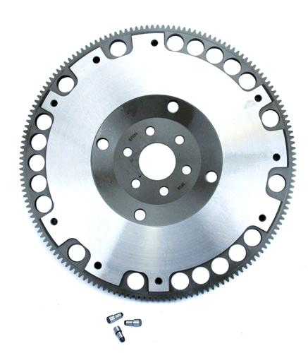 Exedy Mustang 50oz Lightweight Racing Flywheel Billet (86-95) - Picture of Exedy Mustang 50oz Lightweight Racing Flywheel Billet (86-95)