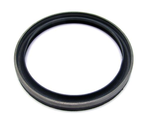 Mustang Fel Pro Teflon Rear Main Seal (82-95) 5.0