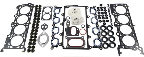 2003-04 Mustang 4.6L Cobra Head Gasket Set,  - Picture of 2003-04 Mustang 4.6L Cobra Head Gasket Set