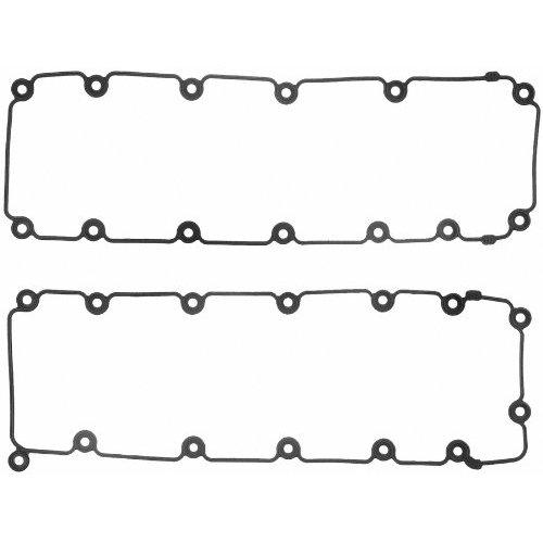 Mustang Valve Cover Gasket Set Without Bolt Grommets (96-00) 4.6 2V