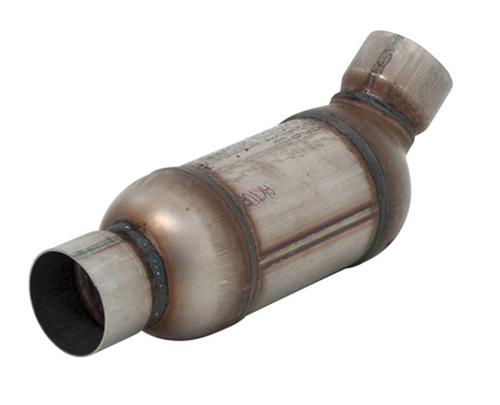 1996-2004 Mustang 4.6LFlowmaster California Legal Catalytic Converter - 1996-2004 Mustang 4.6LFlowmaster California Legal Catalytic Converter