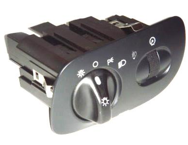 F-150 SVT Lightning Headlight Switch (00-04)