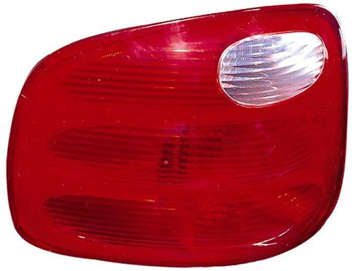 SVT Lightning Taillight, LH (99-00)
