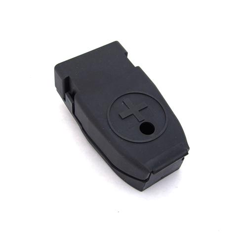 F-150 SVT Lightning Positive Battery Terminal Cover (99-04)