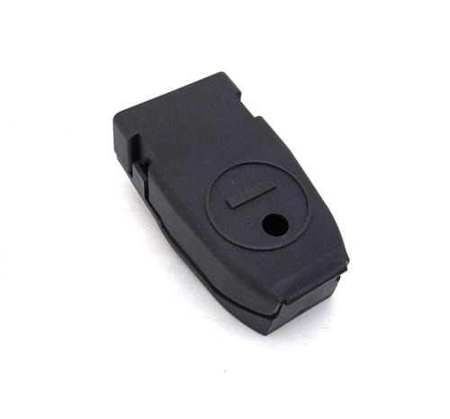 F-150 SVT Lightning Negative Battery Terminal Cover (99-04)