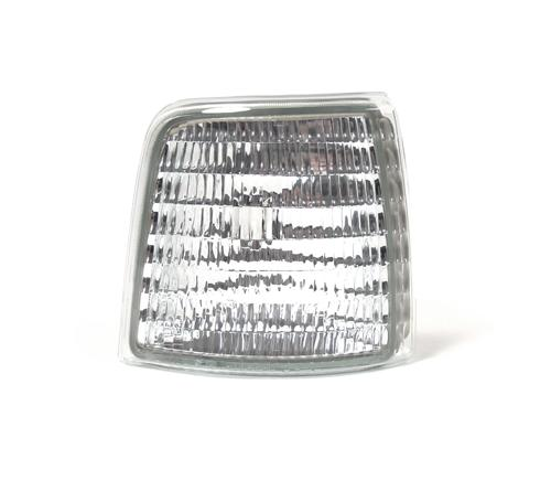 SVT Lightning Sidemarker Light, RH (93-95)