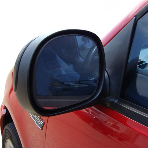 SVT Lightning Outer Door Mirror, LH (99-00)