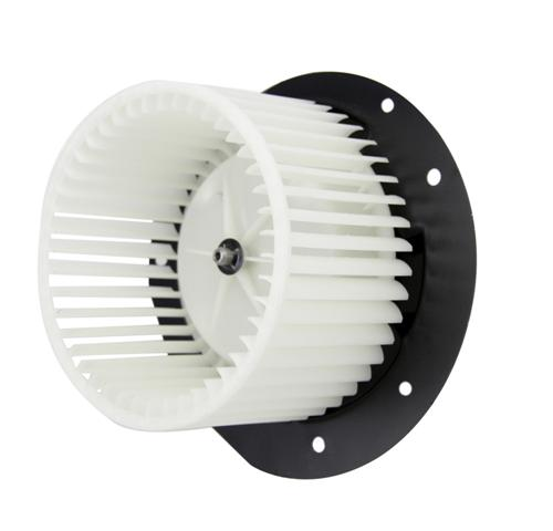 SVT Lightning A/C Blower Motor Assembly (93-95)