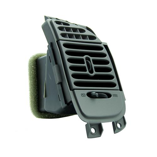 F-150 SVT Lightning A/C Vent Register, RH (99-04) - F-150 SVT Lightning A/C Vent Register, RH (99-04)
