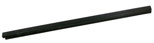 F-150 SVT Lightning Outer Door Belt Weatherstrip, RH (00-04)