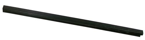 SVT Lightning Outer Door Belt Weatherstrip, LH (00-04)