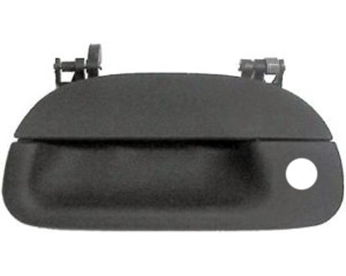 SVT Lightning Tailgate Handle (99-04)